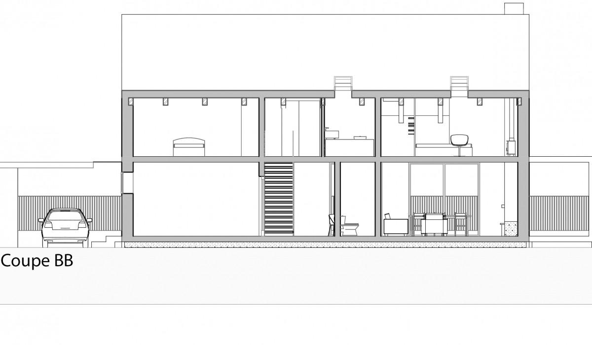 Casa JC-4.jpg