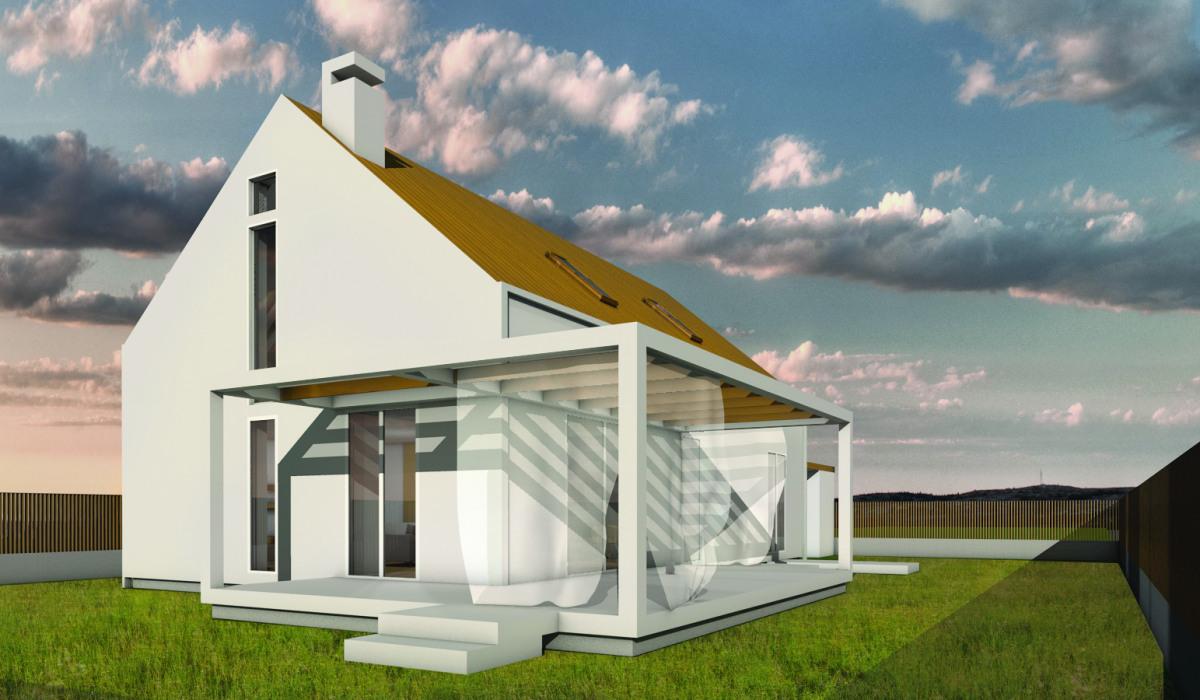 Casa JC.1.jpg