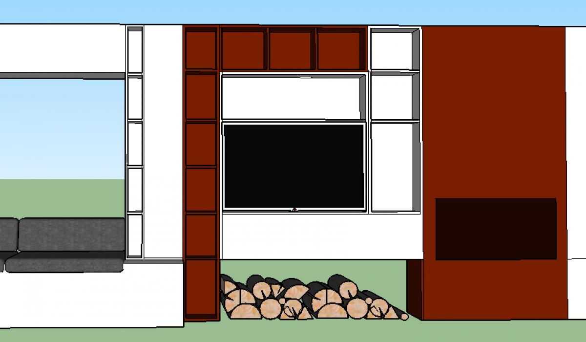 vue meuble 3.PNG