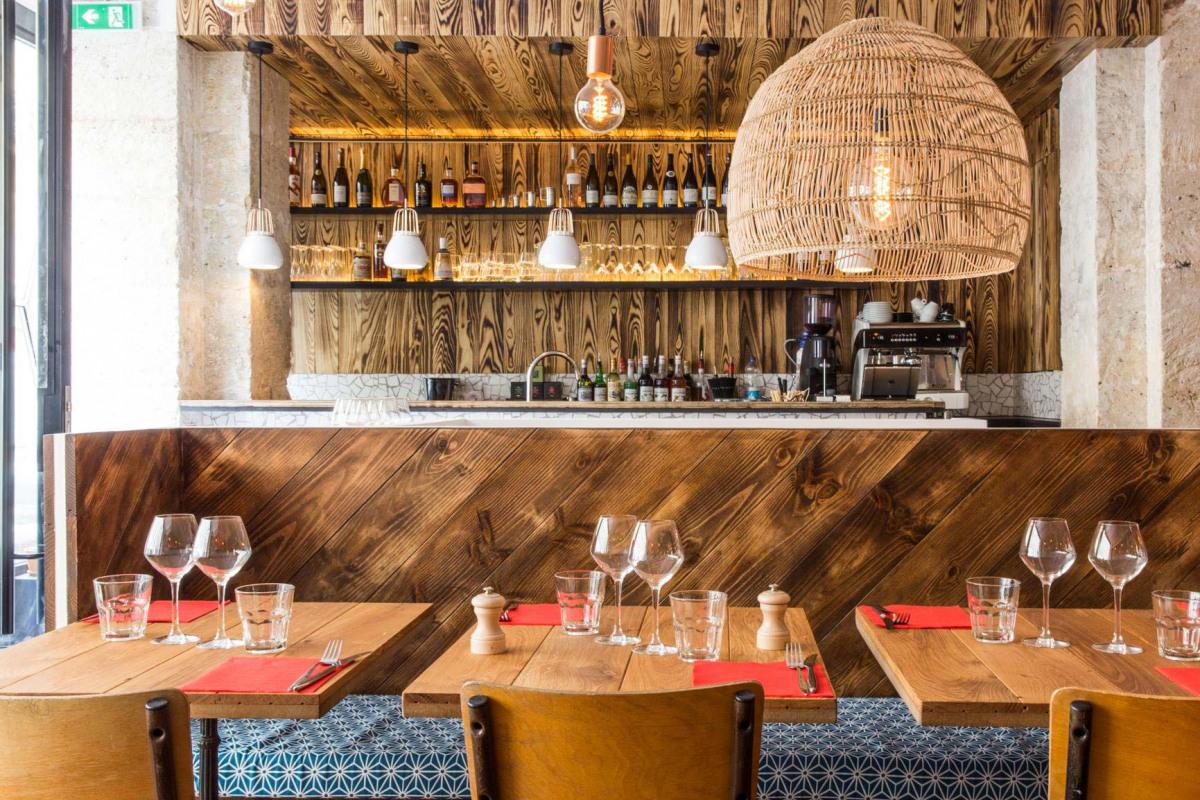 dccp_delolmo_cabouret_restaurant-paris_les-pinces3--(2).jpg