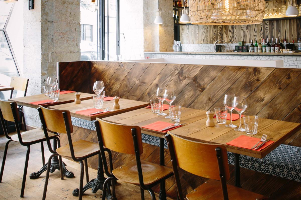 dccp_delolmo_cabouret_restaurant-paris_les-pinces3--(6).jpg