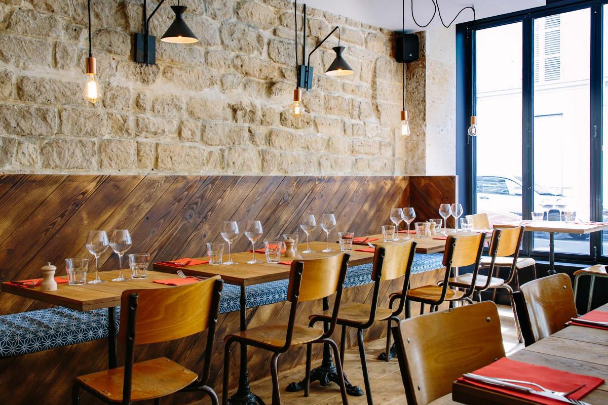 dccp_delolmo_cabouret_restaurant-paris_les-pinces3--(1).jpg