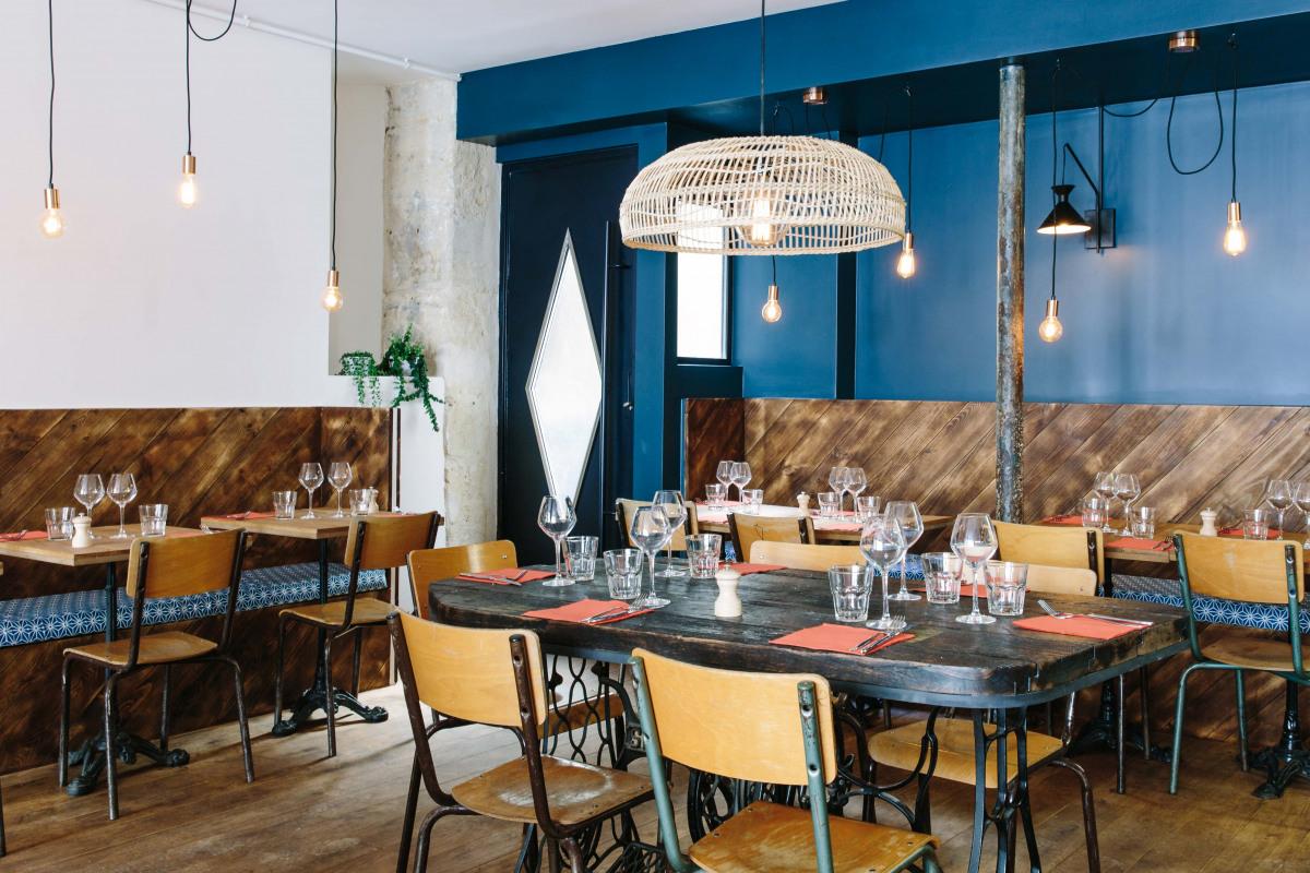 dccp_delolmo_cabouret_restaurant-paris_les-pinces3--(4).jpg