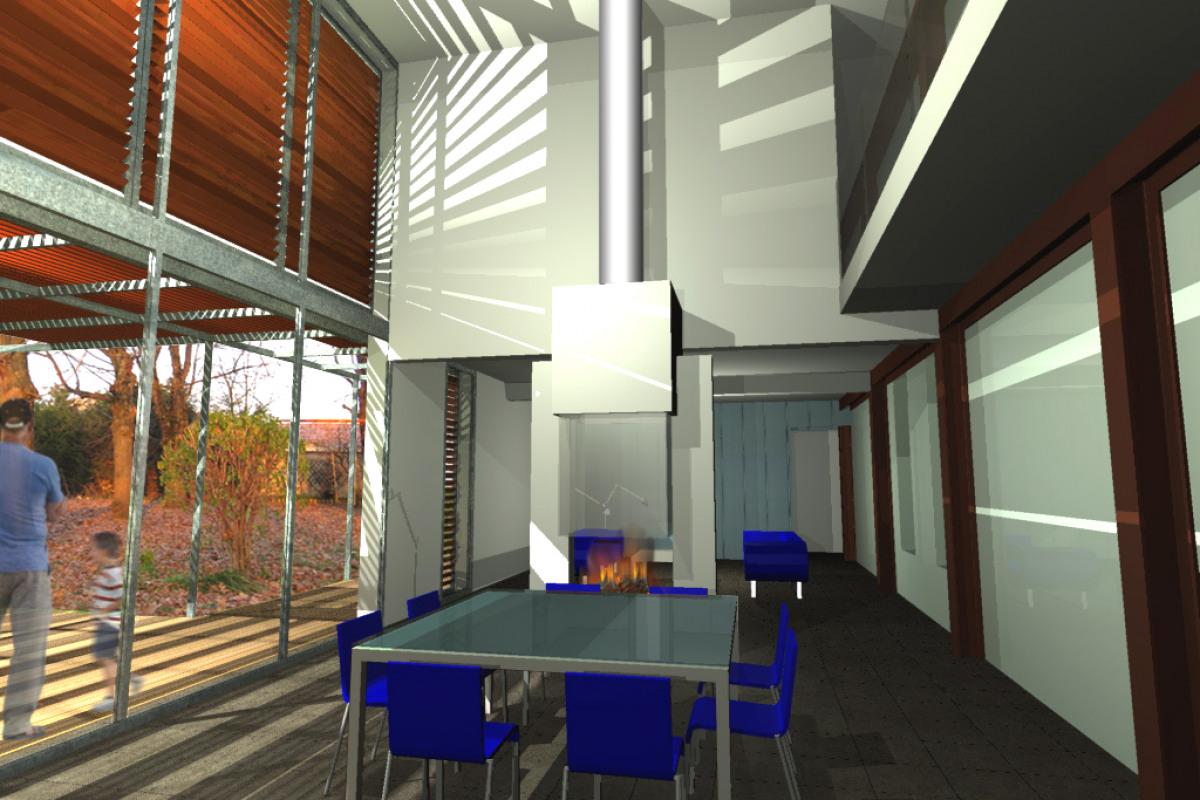Vue salle a manger01.jpg