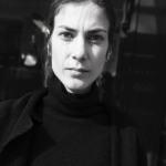 Photo de Eleonora Succi
