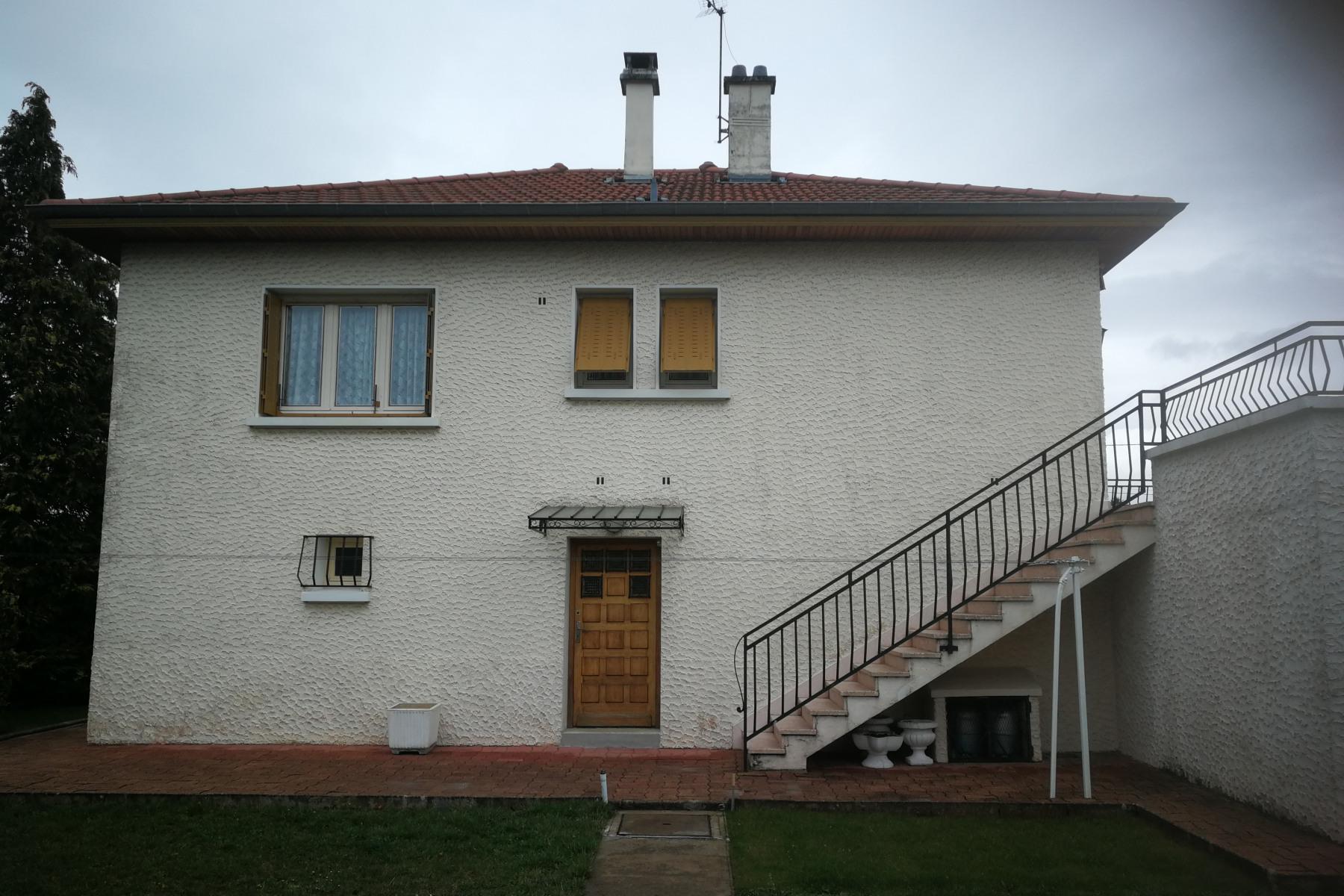 renovation maison favier