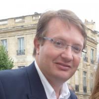 Philippe-emmanuel