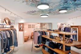 Boutique ROXAN 41