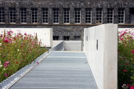 Centre de Mémoire Baumette