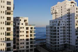 Marina de Casablanca