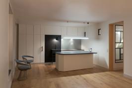 Appartement YT