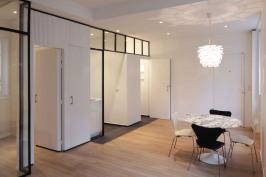 Appartement Turenne 2