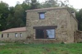 Maison a Coruna