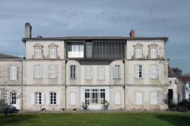 Château CH