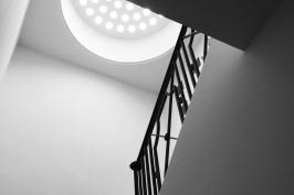 S92 - restructuration & rénovation villa 400m² - Boulogne Billancourt