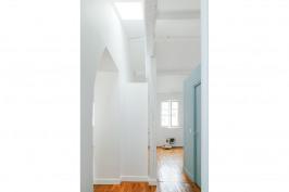 Appartement petit-musc 2