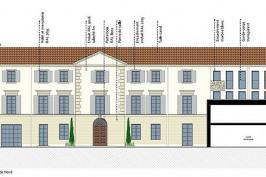 Hôtel5* St Rémy de Provence