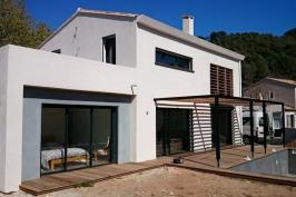 Villa MB