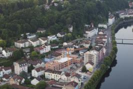 Les Portes de la Moselle