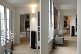 Appartement 3M