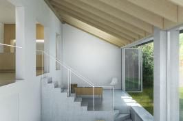 Maison Noubel