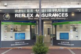 REFLEX ASSURANCES