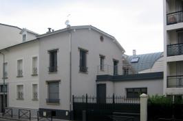 Boulogne