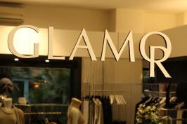 Boutique Glamor