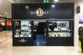 Boutique Dubernet
