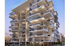 Logements de Luxe DUBAI