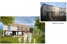Projet Dame Blanche