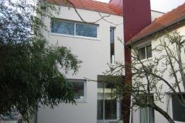 Maison Vélizy