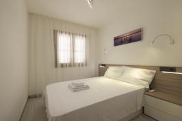 Appartement avec vue sur le Port d'Alcudia