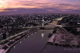 Pont Phare