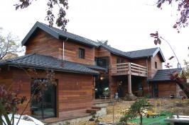 maison Brunet