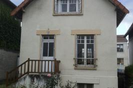 Maison DE ROLLAND
