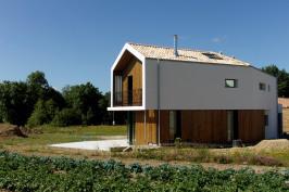Maison VLC