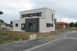 Habitation CB