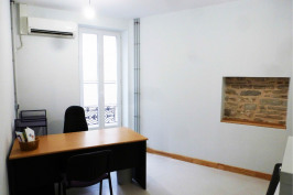 Centre médico-social Nîmes