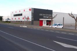 Pôle Croix-Rouge Française