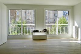 Appartement Nicolo