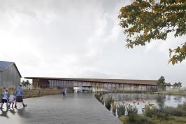 Musée des arts et métiers à Kiel