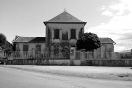 Maison du Temps Libre
