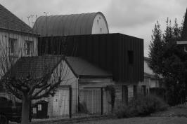 Maison pariéto-dynamique