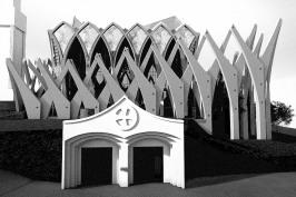 Eglise Citraland