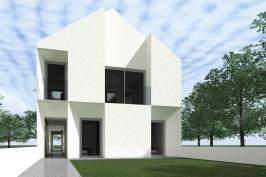 maison individuelle SAINT GERMAIN LES ARPAJON
