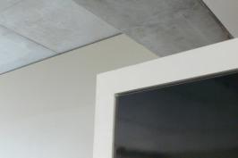 Loft n°13