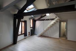 MIR_Rénovation maison de ville