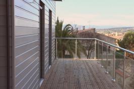 Villa Carole & Didier