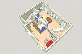 Maison RB